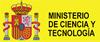 logo_ministerio_ciencia